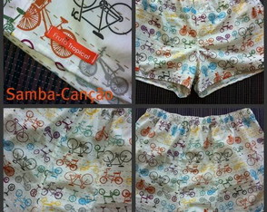 samba-cancao-adulto-bike