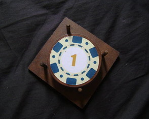 porta-copos-poker-chips-mdf