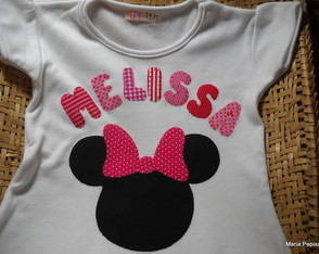 body-ou-camiseta-minnie