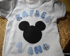 body-ou-camiseta-mickey
