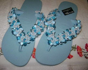 chinelo-havaiana-bordado