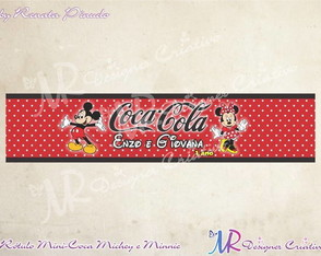 rotulo-para-mini-coca-michey-minnie
