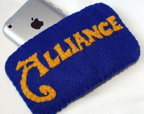 porta-celular-for-the-alliance-warcraft