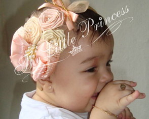 00115-fascinator-the-little-princess