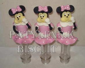 tubete-decorado-minnie-rosa-de-biscuit
