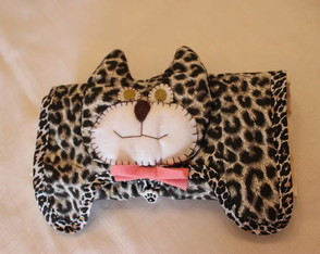 eco-bags-love-cats
