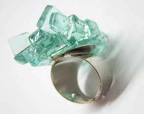 maxi-anel-vidro-oversized-glass-ring