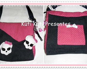 bolsa-tira-colo-monster-high