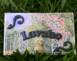 placas-decorativas