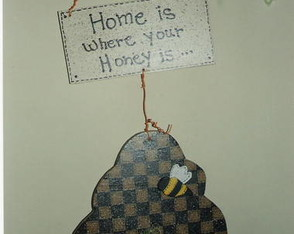 placa-home-is-d-p-03