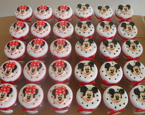 mickey-pote-120ml