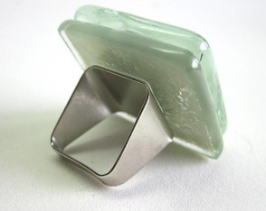 maxi-anel-vidro-oversied-glass-ring