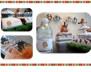 festa-safari-ou-kit-decoracao