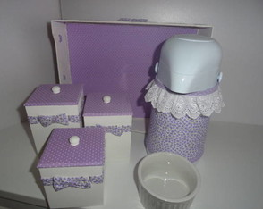 kit-higiene-patchwork-lilas