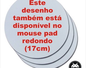 mouse-pad-troll-face