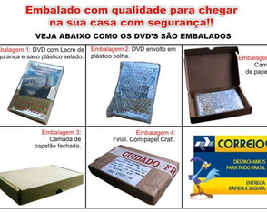 dvd-4-paisagem-de-verao-video-aula