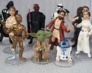 personagens-star-wars