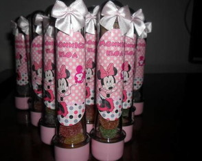 tubetes-minnie-rosa