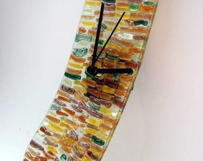 relogio-de-vidro-exclusive-glass-clock