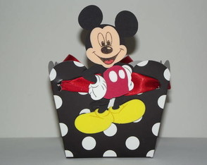 centro-de-mesa-cachepo-do-mickey