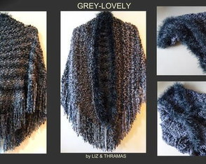 xale-grey-lovely-xl-035