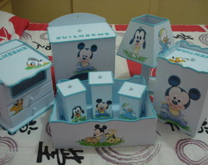 kit-higiene-baby-disney