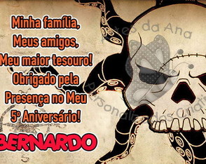 piratas-do-caribe-tag