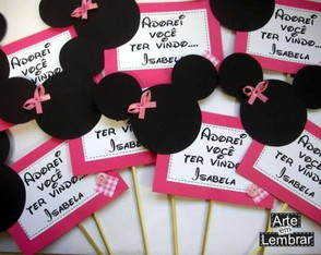 tag-stick-minnie