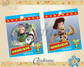 tag-grande-toy-story