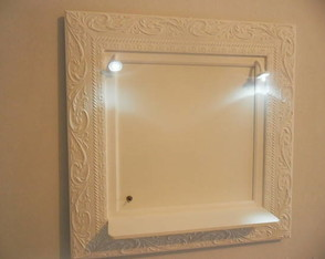 moldura-arabesco-c-2-leds