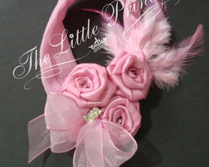 014-fascinator-baby-the-little-princess