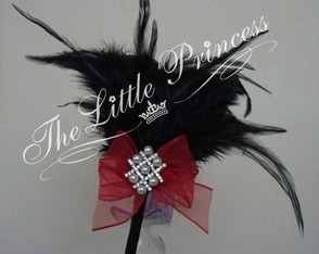 0150-fascinator-the-little-princess
