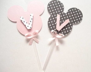 topper-minnie-rosa