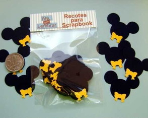 recortes-p-scrapbook-mickey