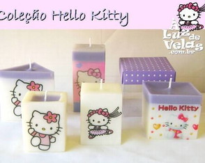 mini-cachepos-hello-kitty