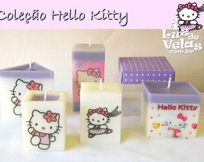 colecao-hello-kitty