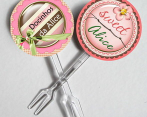 toppers-para-doces