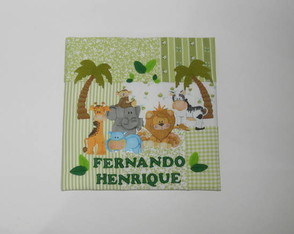livro-do-bebe-patch-verde-safari-2
