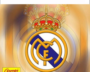 rotulo-para-batom-do-real-madrid
