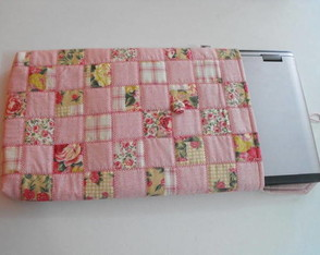 Case ou Sleeve para Notebook