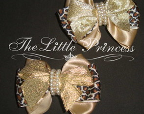 0015-presilhas-the-little-princess