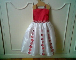 vestido-high-school-musical