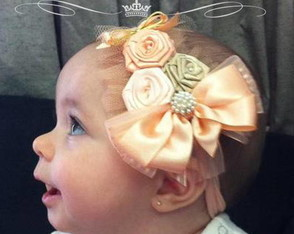 0142-fascinator-baby-the-little-princess