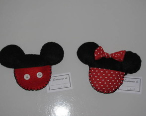 lembrancinhas-da-minnie-e-do-mickey