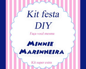 kit-festa-digital-minnie-marinheira