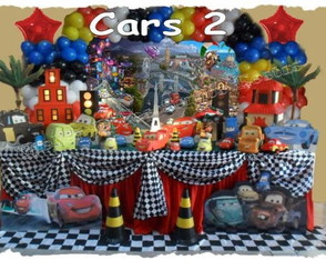 decoracao-de-festa-carros-disney-2