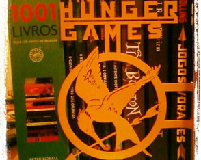 bibliocanto-the-hunger-games