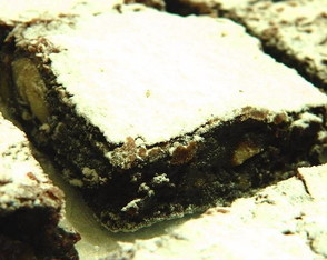 caixa-mini-brownies-para-presente