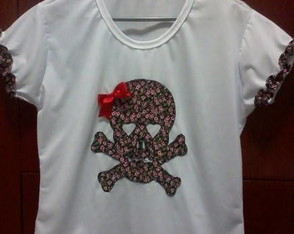 camiseta-customizada