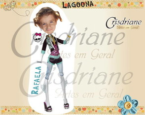 ima-lagoona-monster-high